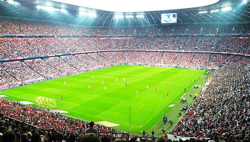 Championnat d'Europe Football 2020