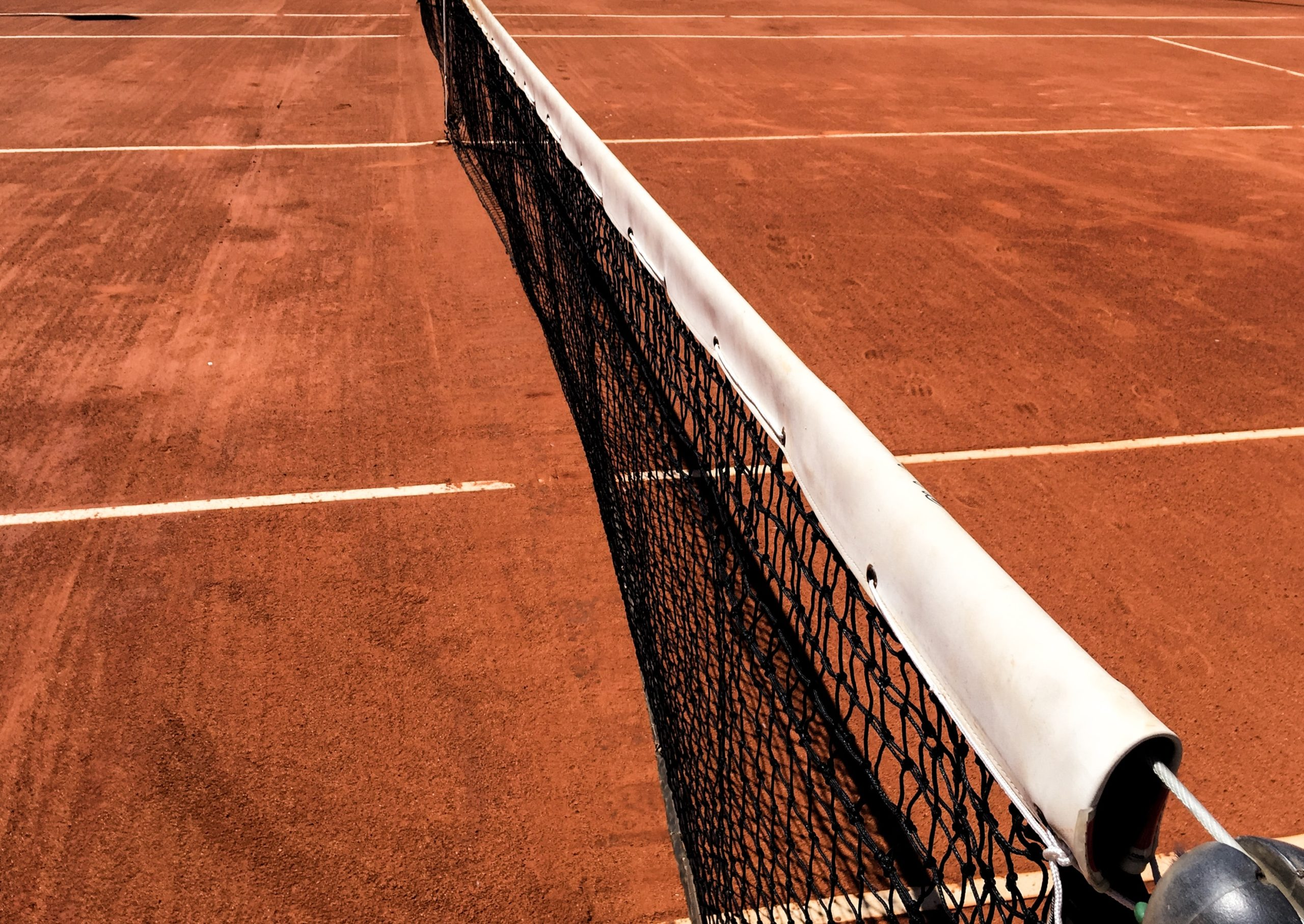 Internationaux de France -Tennis